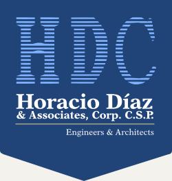 HDCPR